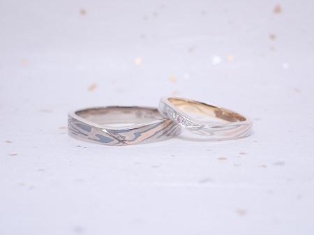 19111702木目金の結婚指輪_H0005.JPG