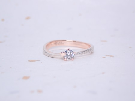 19111702木目金の結婚指輪_C003.JPG