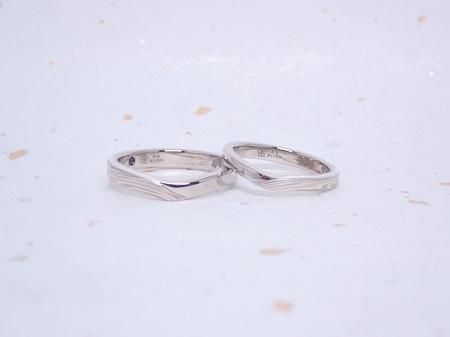 19111703木目金の結婚指輪_Y003.JPG