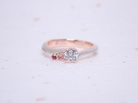 19111704木目金の結婚指輪_C005.JPG