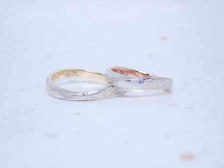 19111704木目金の結婚指輪_C006.JPG
