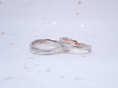 19112101 木目金の結婚指輪_R004.JPG