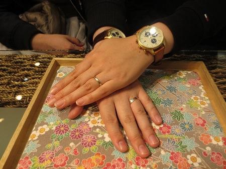 19112101木目金の結婚指輪_OM001.jpg