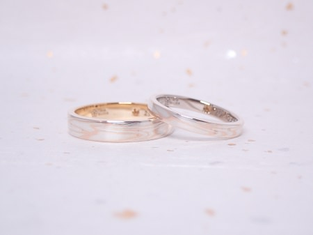 19112101木目金の結婚指輪_OM002.jpg