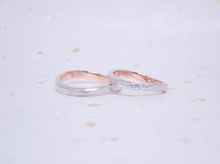 19112201木目金の結婚指輪_004.JPG