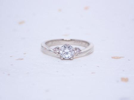 19112201木目金の結婚指輪_S004.JPG