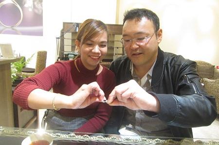 19112301木目金の結婚指輪_Z002.JPG