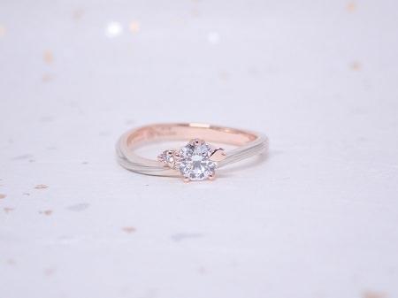 19112301木目金の結婚指輪_Z006.JPG