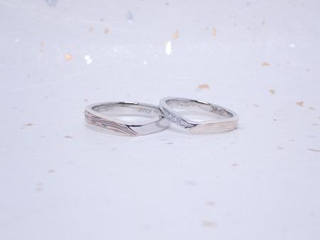 19112301木目金の結婚指輪_H003.JPG