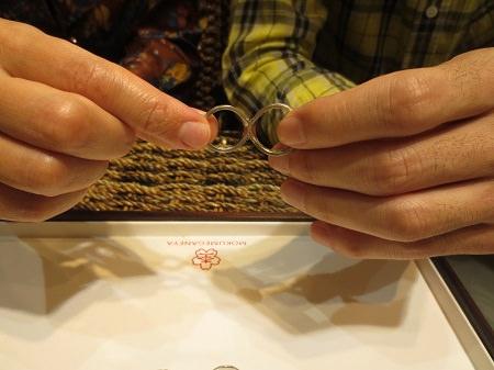 19112301木目金の結婚指輪_OM001.JPG