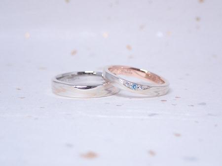 19112301木目金の結婚指輪_S004.JPG