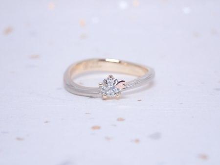 19112301杢目金の結婚指輪_Z003.JPG