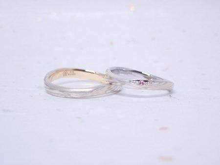 19112301杢目金の結婚指輪_Z004.JPG
