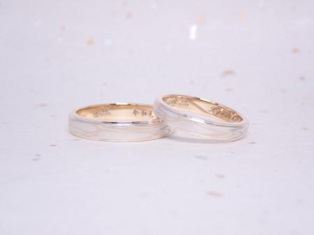 19112302木目金の結婚指輪_S004.JPG