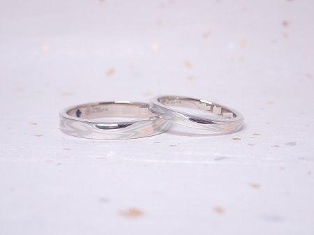 19112302木目金の結婚指輪_Y004(1).JPG