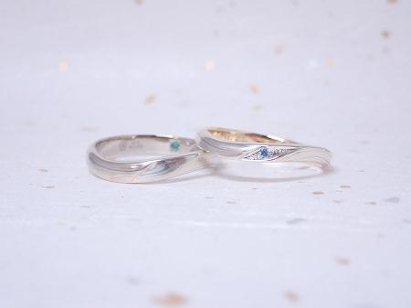 19112303木目金の結婚指輪_Y004.JPG