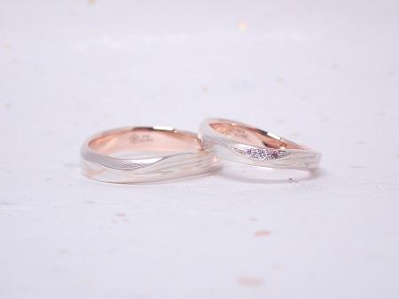 19112401木目金の結婚指輪_Z004.JPG