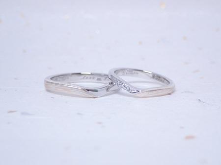 19112401木目金の結婚指輪_K003.JPG