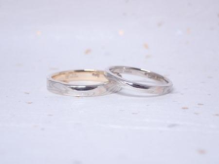 19112401木目金の結婚指輪_S004.JPG