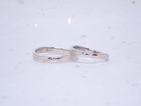 19112401木目金の結婚指輪_Y004.JPG