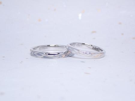 19112401木目金の結婚指輪_A004.JPG