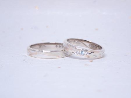19112401木目金の結婚指輪_C003.JPG
