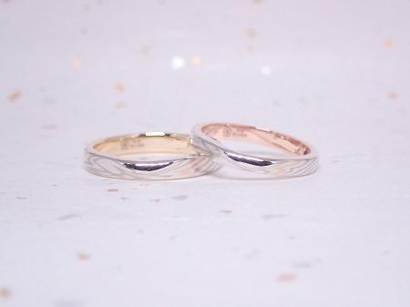 19112401木目金の結婚指輪_Q004.JPG