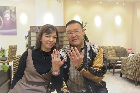 19112401杢目金の結婚指輪_Z003.JPG