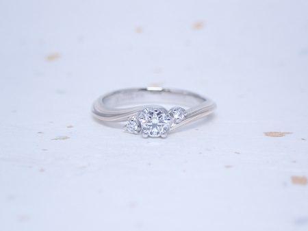 19112401_U001杢目金屋の結婚指輪.JPG