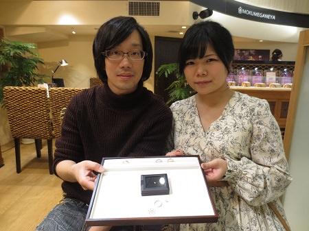 19112402木目金の婚約指輪_OM001.JPG