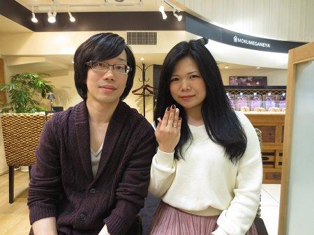 19112402木目金の婚約指輪_OM002.JPG