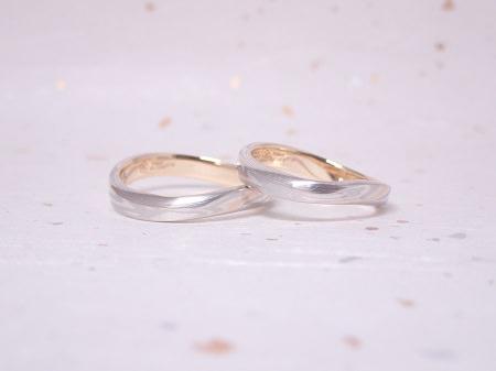 19112402木目金の結婚指輪_Y003.JPG