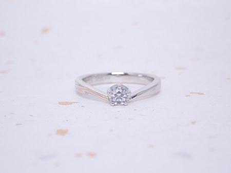 19112402木目金の結婚指輪__K003.JPG