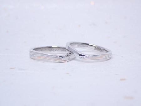 19112402木目金の結婚指輪__K004.JPG