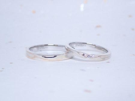 19112402木目金の結婚指輪_u004.JPG