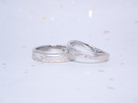 19112501木目金の結婚指輪_M003.JPG