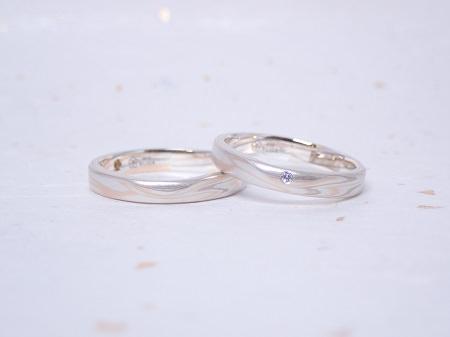 19112601木目金の結婚指輪_F003.JPG