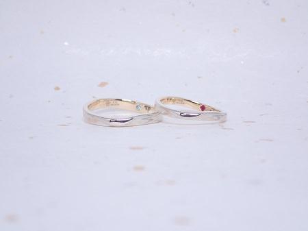 19112801木目金の結婚指輪_Y003.JPG