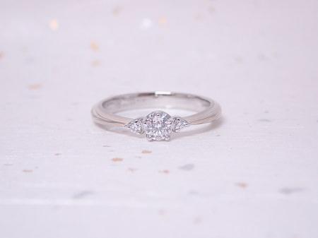 19112901木目金の婚約指輪と結婚指輪_R005.JPG