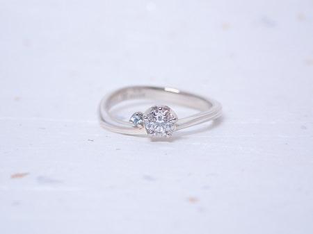 19113001木目金の婚約指輪_ Y004.JPG