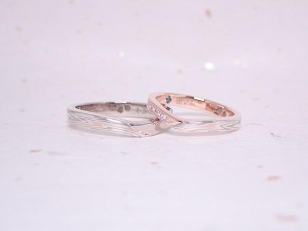 19113001木目金の結婚指輪_F004.JPG