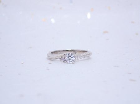 19113001木目金の結婚指輪_S004.JPG