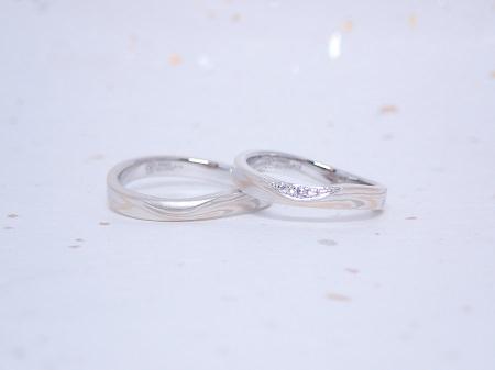 19113001木目金の結婚指輪_A004.JPG