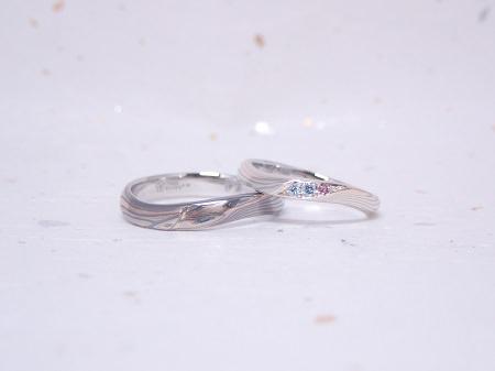19113001杢目金の結婚指輪_Z004.JPG