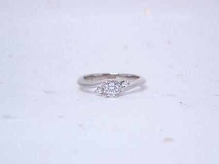 19113002木目金の結婚指輪_S003.JPG