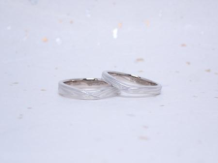 19113002木目金の結婚指輪_S004.JPG