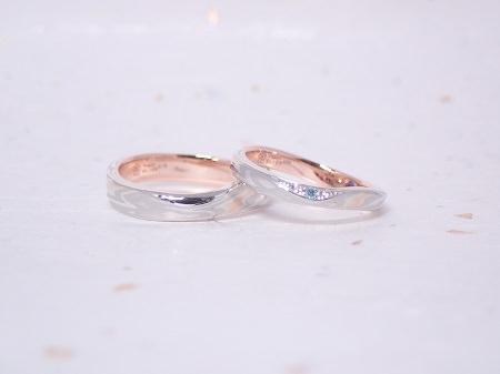 191201木目金の結婚指輪R_003.JPG