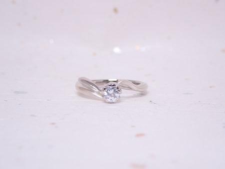 19120101木目金の婚約指輪_Y001.JPG