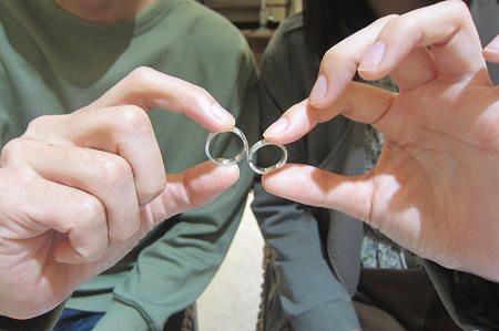 19120101木目金の結婚指輪_Z001.JPG
