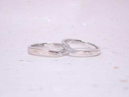 19120101木目金の結婚指輪_Z004.JPG